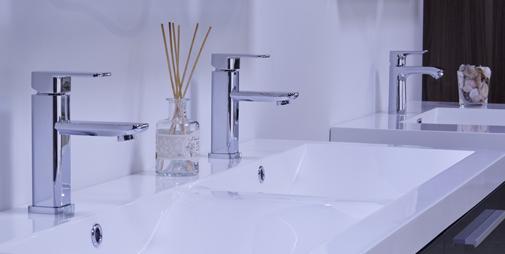 badausstellung in fl rsheim a m bernstein profi badshop. Black Bedroom Furniture Sets. Home Design Ideas